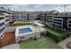 Parque Warner Madrid apartamento familiar de lujo. - mejor precio | unprecio.es