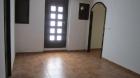 Casa en Castellet i la Gornal - mejor precio | unprecio.es