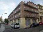 Local Comercial en venta en Calafell, Tarragona (Costa Dorada) - mejor precio   unprecio.es