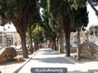 Nicho en Cementerio de Les Corts - mejor precio | unprecio.es