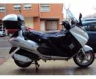 PIAGGIO X8 200 - mejor precio   unprecio.es