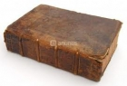 Recogida gratuita de libros y artículos antiguos usados, figuras, etc. - mejor precio   unprecio.es