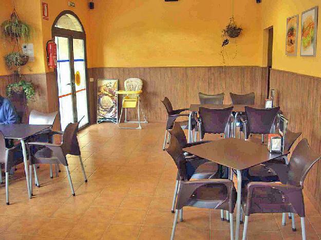 Restaurante en fuengirola 1397864 mejor precio - Mudanzas en fuengirola ...
