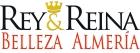 Casting rey & reina belleza almeria - mejor precio | unprecio.es