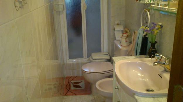 Piso en madrid 1527043 mejor precio - Segunda mano pisos en alquiler madrid ...