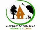 Albergue de San Blas, Tragacete ( Cuenca ) - mejor precio | unprecio.es