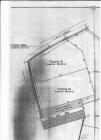 Parcela o parcelas de 1003m2 o 2006m2 con permisos para edificar. - mejor precio | unprecio.es