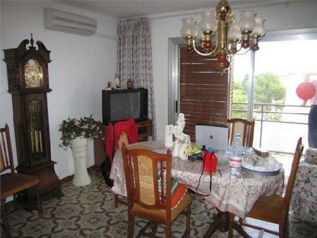 Piso en viladecans 1507450 mejor precio - Alquiler de pisos en viladecans ...