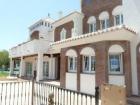 Villa en Nerja - mejor precio | unprecio.es