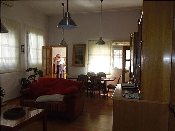 Piso en madrid 1464929 mejor precio - Segunda mano pisos en alquiler madrid ...