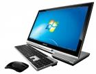 Pc-fix -repacion ordenadores bcn 677.667.774 - alex - mejor precio | unprecio.es