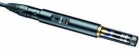 Vendo Sennheiser K6 módulo alimentación para micrófonos - mejor precio | unprecio.es