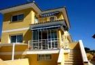 5b , 5ba in Albir, Costa Blanca South - 449000 EUR - mejor precio   unprecio.es