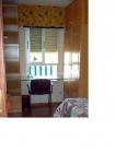 Alquilp habitacion exterior en piso compartido - mejor precio | unprecio.es