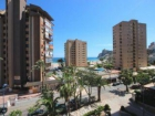 Apartamento en venta en Benidorm, Alicante (Costa Blanca) - mejor precio   unprecio.es
