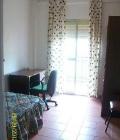 Piso de 3 dormitorios en Sevilla - mejor precio | unprecio.es