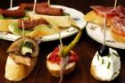 Traspaso Impecable Bar de Tapas En Barcelona - mejor precio   unprecio.es