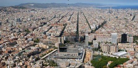 Pisos ganga de bancos mejor precio for Pisos de bancos en barcelona