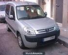 Peugeot Partner 1.9 HDI - mejor precio   unprecio.es