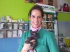 Veterinarios a domicilio en Málaga - Isavet - mejor precio | unprecio.es