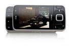 En Venta Nokia N96(16GB) - mejor precio | unprecio.es