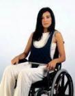 Sillas de Ruedas - Ortopedia y Ayudas Técnicas - mejor precio | unprecio.es
