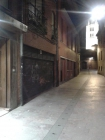 Fantástica Plaza de garaje - mejor precio | unprecio.es
