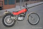 Montesa Cota 247 - vedo motos ideal para restaurar por 650€ - mejor precio | unprecio.es