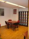 Oficinas amuebladas y con todos los servicios - mejor precio | unprecio.es