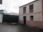 Finca/Casa Rural en venta en Carballo, A Coruña (Rías Altas) - mejor precio | unprecio.es