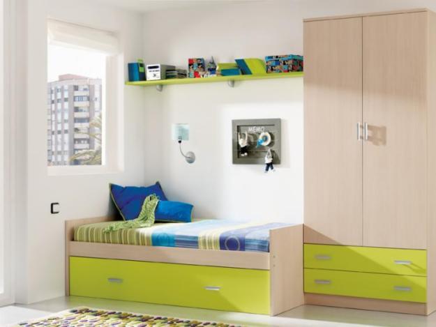 muebles oferta juveniles mejor precio