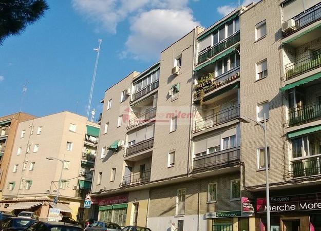 Piso en alcorc n 1417156 mejor precio - Apartamentos en alcorcon ...