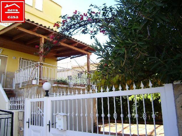 Piso en oropesa del mar orpesa 1504117 mejor precio - Apartamentos en oropesa del mar venta ...