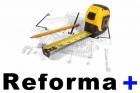 Reformas baratas en madrid - mejor precio | unprecio.es