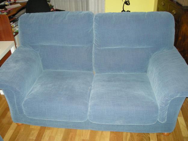 Sof de 2 plazas 710560 mejor precio for Precios de futones de 2 plazas