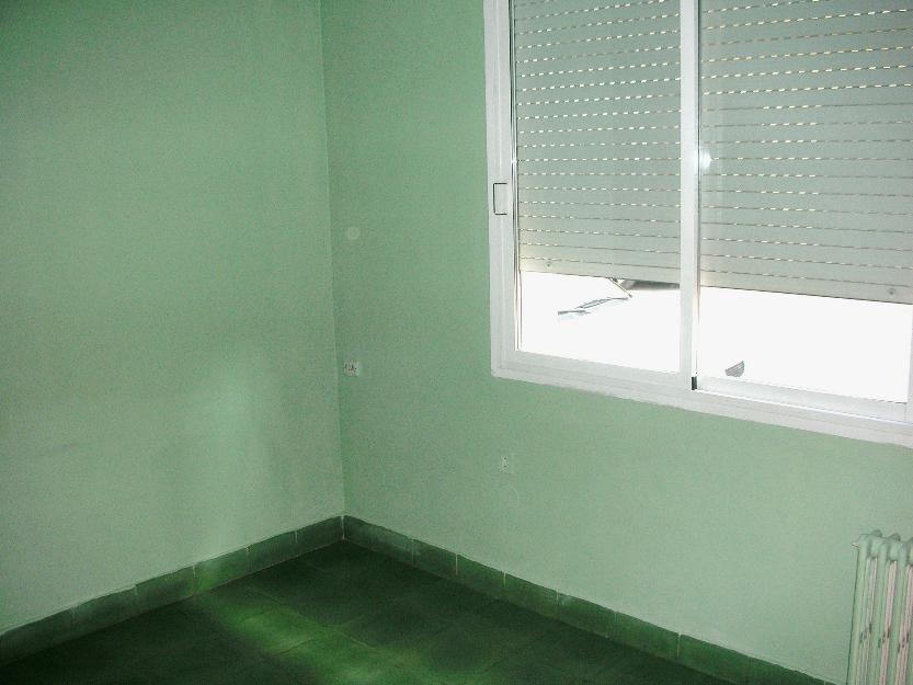 Casa planta baja sin amueblar de 80m2 mejor precio - Precio amueblar casa ...