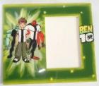 Porta retrato Ben 10 + porta lapices - mejor precio | unprecio.es