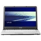 Sony VAIO VGNFS660W 15.4 - mejor precio | unprecio.es