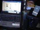 portatil Acer - mejor precio   unprecio.es