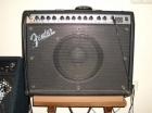 Ampli guitarra Fender 100 watios - mejor precio   unprecio.es