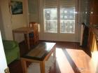 Alquiler estudio amueblado Barrio Retiro MLS 13#04 Rent a House Madrid - mejor precio | unprecio.es