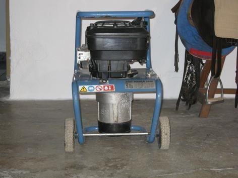 Generador electrico 616429 mejor precio - Generador electrico precios ...