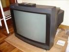TELEVISION SONY TRINITRON CRT 21 PULGADAS - mejor precio   unprecio.es