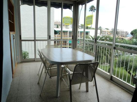 Apartamento en cambrils 1551891 mejor precio - Venta apartamentos cambrils ...