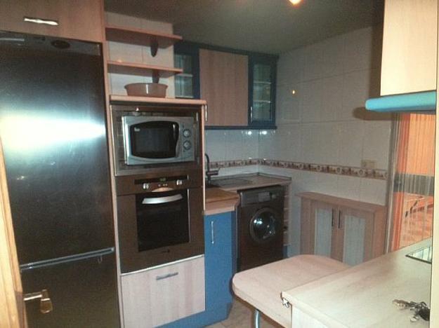 Piso en fuenlabrada 1399381 mejor precio - Alquiler pisos particulares en fuenlabrada ...