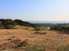 Terreno se vende en Marbella, Costa del Sol - mejor precio | unprecio.es