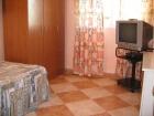 Alquilo Habitación amplia e iluminada en Torrevieja - mejor precio | unprecio.es