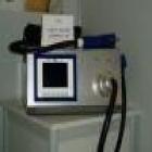 aparato de fotodepilacion- laser - mejor precio   unprecio.es