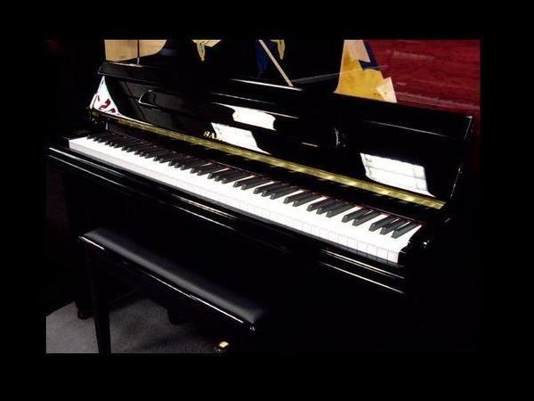 Piano s mod arte sin usar mejor precio for Casa piano cotizacion