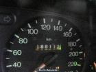 Ford Mondeo MONDEO 1.8TD GLX - mejor precio | unprecio.es